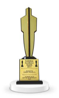 Awards - Best use of Technology category